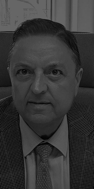 Carlos Tejedor Lázaro