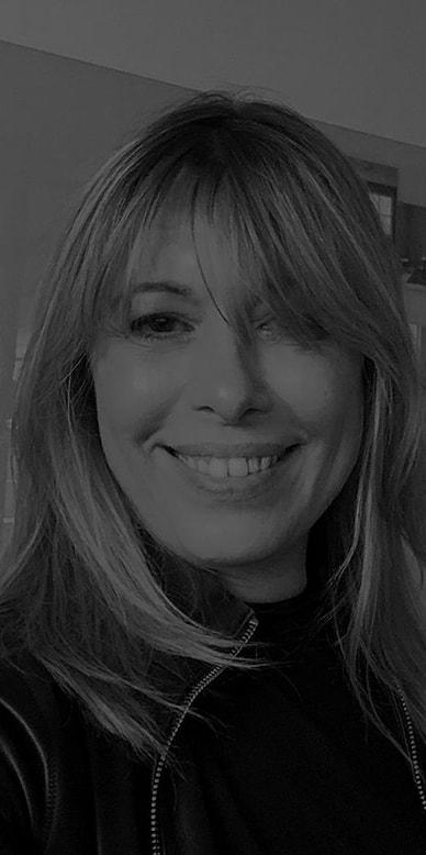 Cristina Pahissa